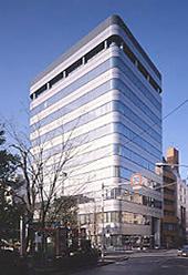 杉山事務所 東京事務所